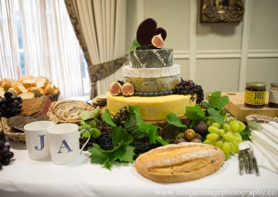 alexis-and-joes-wedding-at-brandshatch-place-hotel-79