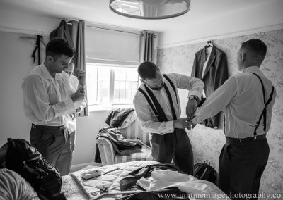 alexis-and-joes-wedding-at-brandshatch-place-hotel-9