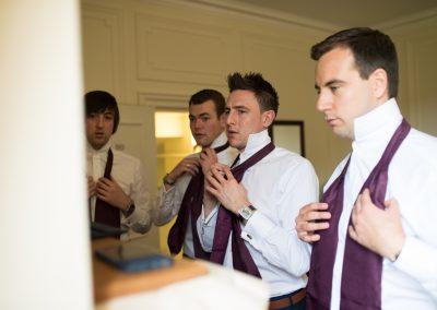 wedding-photography-at-horsley-towers-14