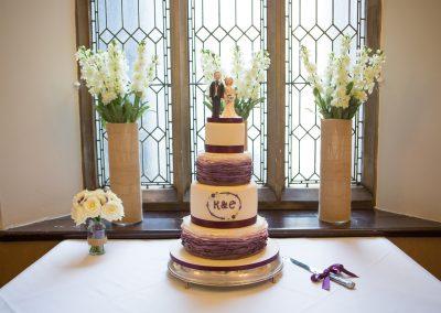 wedding-photography-at-horsley-towers-19