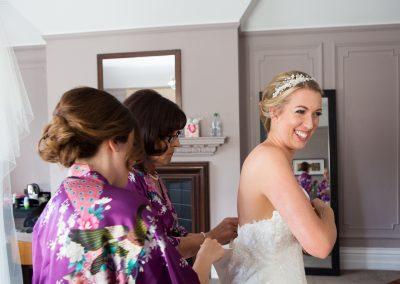 wedding-photography-at-horsley-towers-23