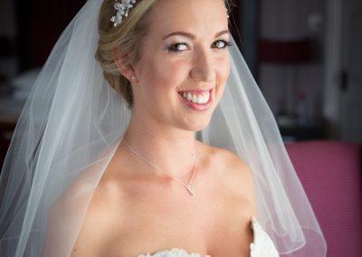 wedding-photography-at-horsley-towers-25