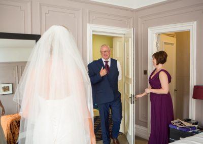 wedding-photography-at-horsley-towers-26