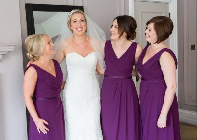 wedding-photography-at-horsley-towers-27