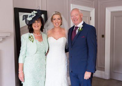 wedding-photography-at-horsley-towers-28