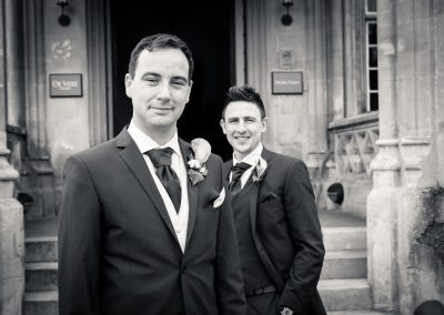 wedding-photography-at-horsley-towers-29