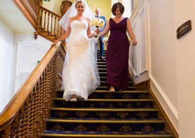 wedding-photography-at-horsley-towers-31