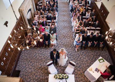 wedding-photography-at-horsley-towers-32