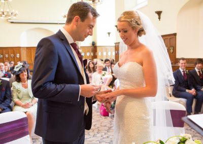 wedding-photography-at-horsley-towers-33
