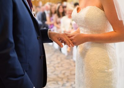 wedding-photography-at-horsley-towers-34