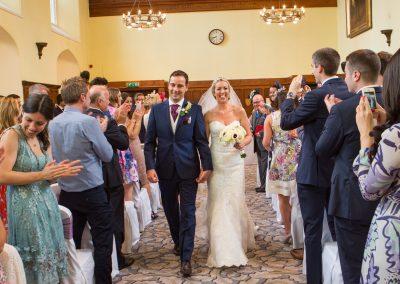 wedding-photography-at-horsley-towers-35