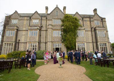 wedding-photography-at-horsley-towers-36