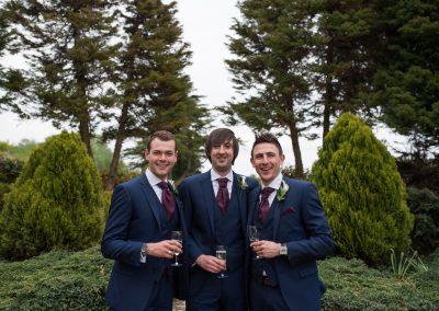 wedding-photography-at-horsley-towers-38