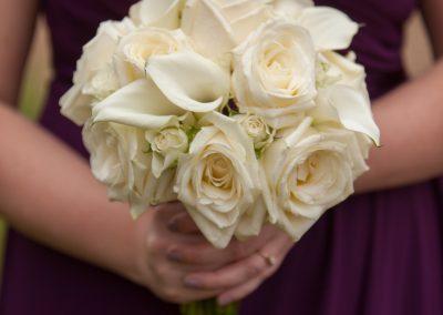 wedding-photography-at-horsley-towers-39