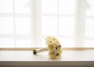 wedding-photography-at-horsley-towers-4