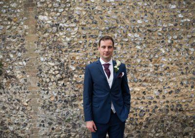 wedding-photography-at-horsley-towers-41