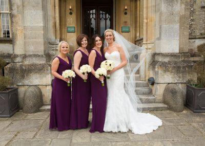 wedding-photography-at-horsley-towers-42