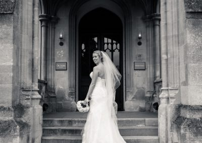 wedding-photography-at-horsley-towers-43