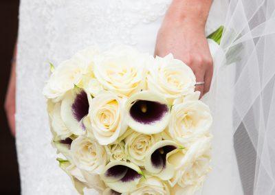 wedding-photography-at-horsley-towers-44