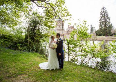 wedding-photography-at-horsley-towers-45