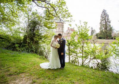 wedding-photography-at-horsley-towers-46