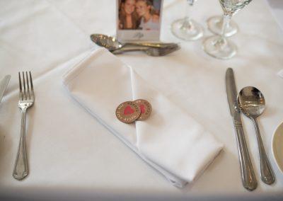 wedding-photography-at-horsley-towers-47