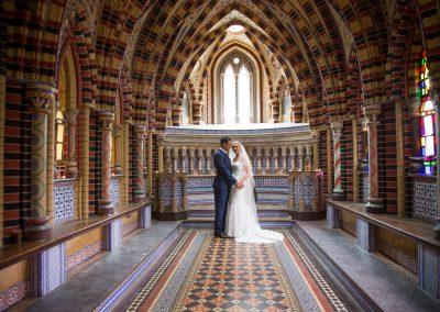 wedding-photography-at-horsley-towers-50