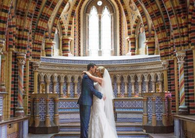 wedding-photography-at-horsley-towers-51