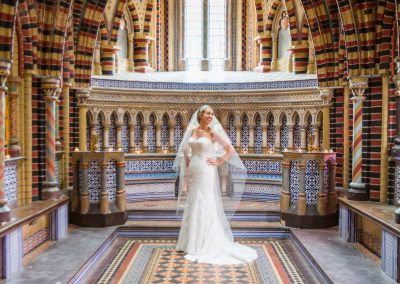 wedding-photography-at-horsley-towers-52