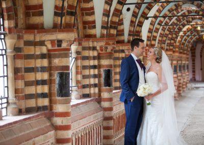 wedding-photography-at-horsley-towers-54