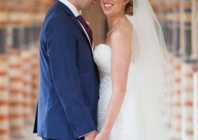 wedding-photography-at-horsley-towers-55