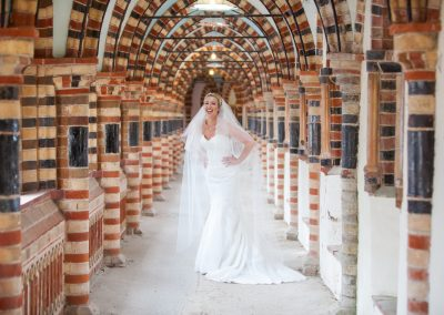 wedding-photography-at-horsley-towers-56
