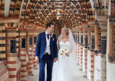 wedding-photography-at-horsley-towers-57