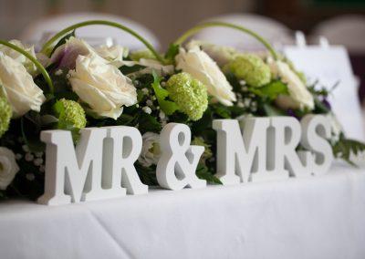 wedding-photography-at-horsley-towers-58