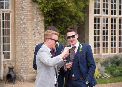 wedding-photography-at-horsley-towers-60