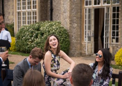 wedding-photography-at-horsley-towers-61
