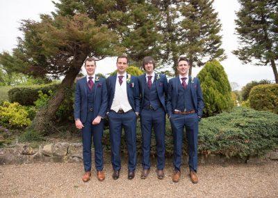 wedding-photography-at-horsley-towers-62