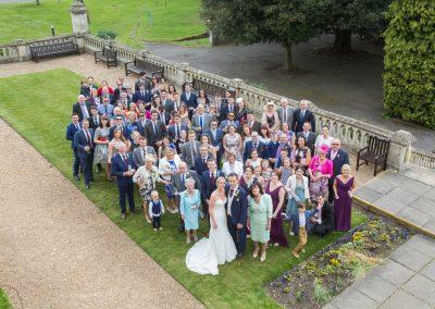wedding-photography-at-horsley-towers-64