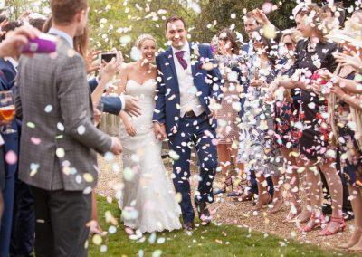 wedding-photography-at-horsley-towers-65