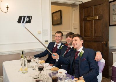 wedding-photography-at-horsley-towers-69