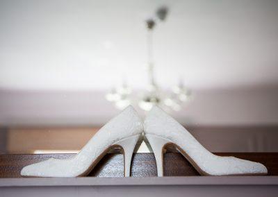 wedding-photography-at-horsley-towers-7