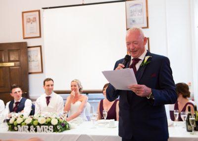 wedding-photography-at-horsley-towers-71