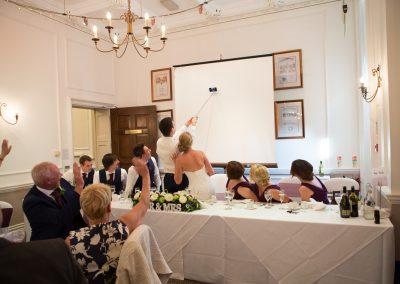 wedding-photography-at-horsley-towers-72