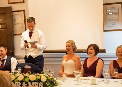 wedding-photography-at-horsley-towers-73