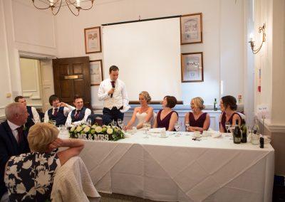 wedding-photography-at-horsley-towers-74