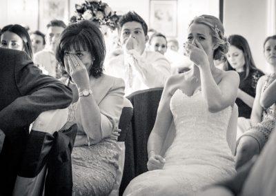 wedding-photography-at-horsley-towers-75