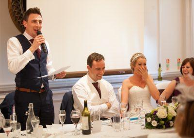 wedding-photography-at-horsley-towers-77