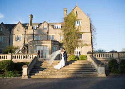 wedding-photography-at-horsley-towers-78