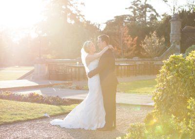 wedding-photography-at-horsley-towers-79