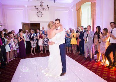 wedding-photography-at-horsley-towers-80
